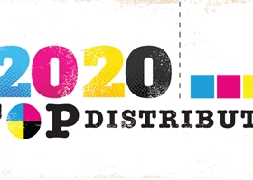 2020 Top Distributors