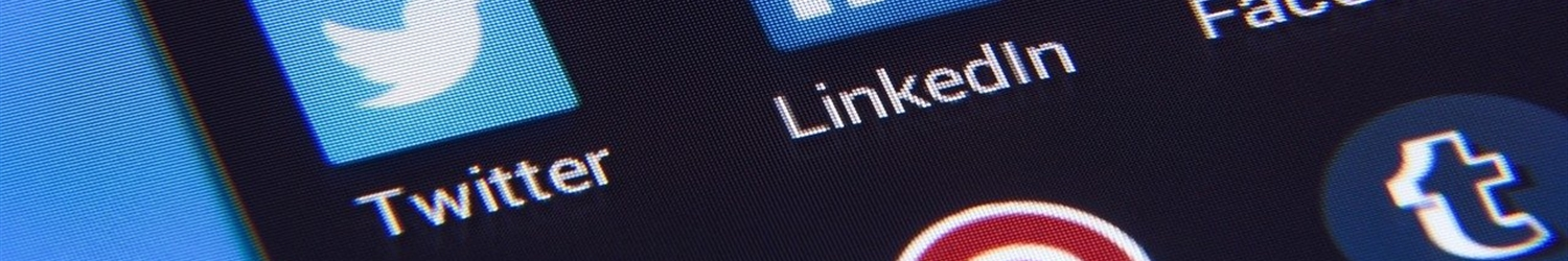 How to Get More Leads and Sales from LinkedIn