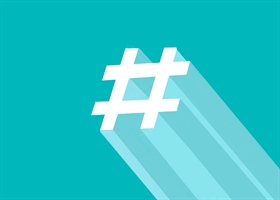 How to Use Hashtags on LinkedIn
