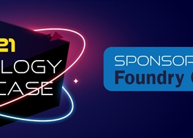 PSDA Technology Showcase: Foundry Commerce