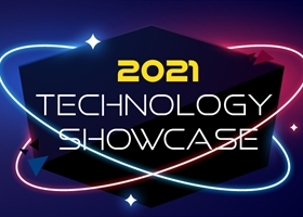 PSDA Technology Showcase 2021