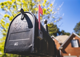 What Happened When Nordstrom Cut Direct Mail?